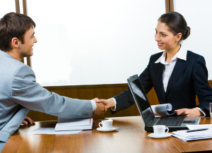 asesoramiento-laboral